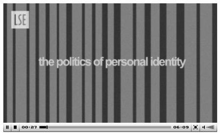 politicsofidentity