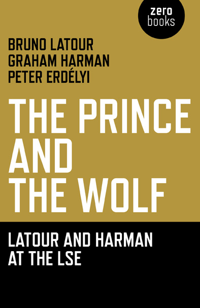 The prince and the wolf is now available on itunes (only in the usa